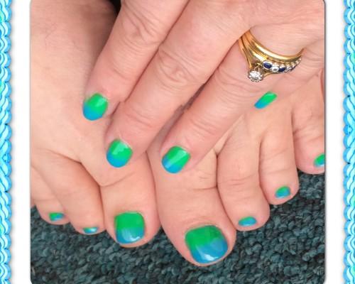 Quays Beauty - Nails
