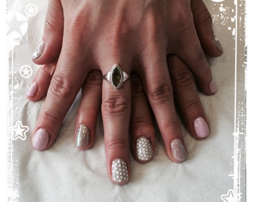 Quays Beauty - Nails