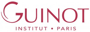 Guinot in Lincoln with Quays Beauty