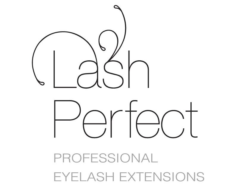 Quays Beauty LogoLash perfect - Eye Lash Extentions