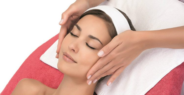 Quays Beauty - Lincoln Beauty Salon Treatments