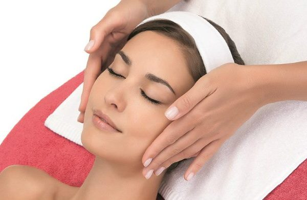 Quays Beauty - Lincoln Beauty Salon Treatments