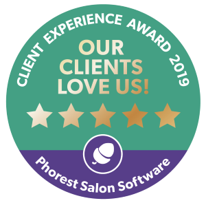 Award Winning Beauty Salon